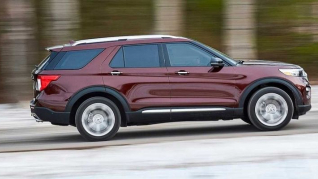 cd899ddf-2020-ford-explorer-14.jpg