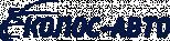 Колос kr logo blue 195х47.png