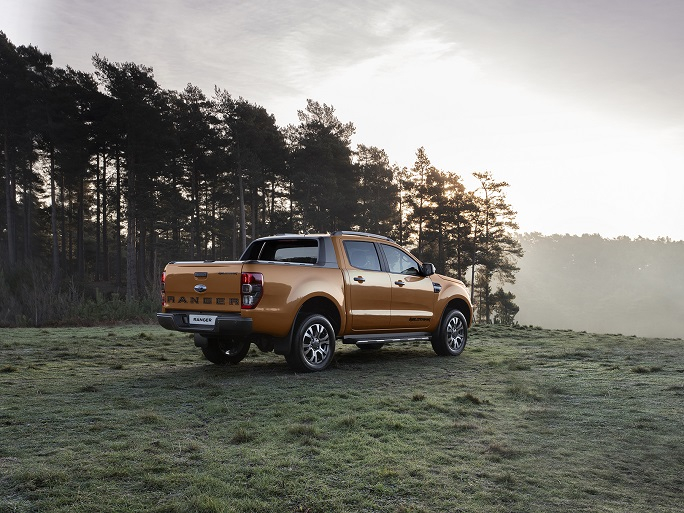 2019Ford_Ranger-Wildtrak_2.jpg