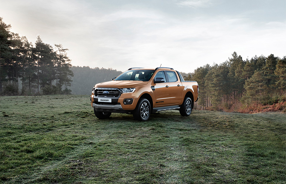 2019Ford_Ranger-Wildtrak_1-(1).jpg